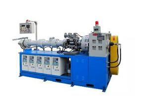 塑料橡胶机械控温方案