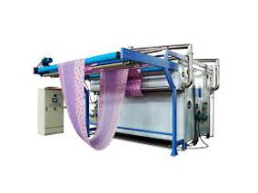 纺织印染设备控温方案