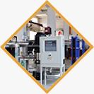 欧能-非标定制生产