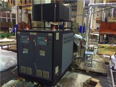 冷热一体机选型「欧能机械」实力指导