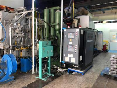压铸控温-推荐「欧能机械」模温机厂家