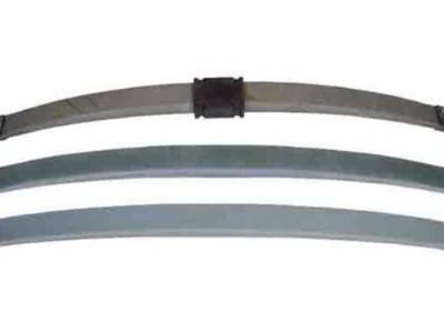 玻璃钢复合材料板簧