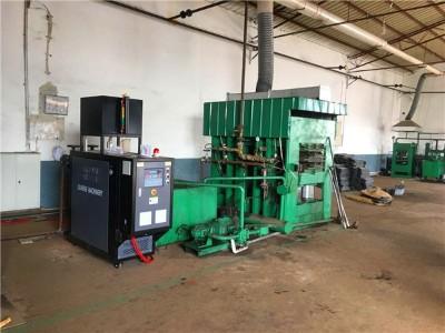 30千瓦水式模温机「欧能机械」专业制造优质厂家可靠