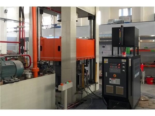 油温机油泵异响怎么解决