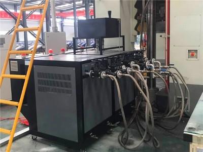 高温模温机生产厂家,源头设计生产厂家找「欧能机械」