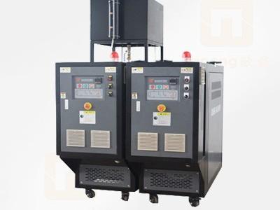 油温机价格多少合适?欧能机械告诉您!