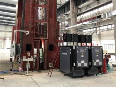模温机循环泵的保养维护「欧能机械」技术人员免费指导