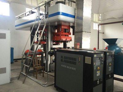 靠谱模温机厂家「欧能机械」质量不合格包退换