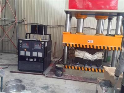 高温模温机厂家「欧能机械」源头厂家直销,质量保证