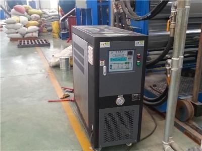 水温机有哪些优势?选「欧能机械」水温机有保障
