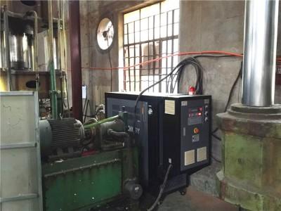 模温机如何保养会更好「欧能机械」厂家来教您!