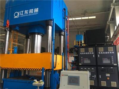 300度高温油温机日常保养知识「欧能机械」盘点