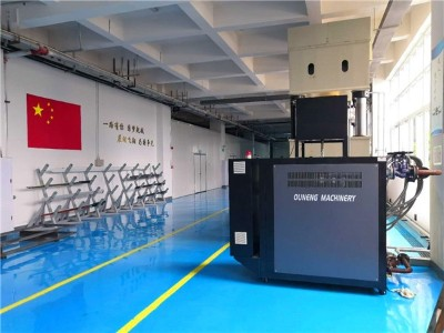 高温油式模温机厂家「欧能机械」专业设计经验十几年
