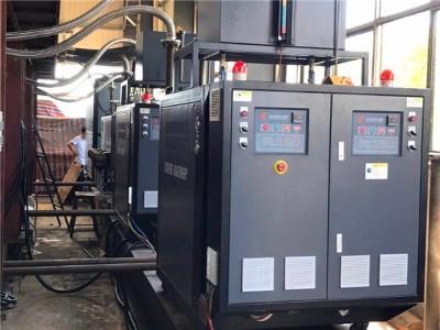 冷热一体机厂家选「欧能机械」质优价廉更满意