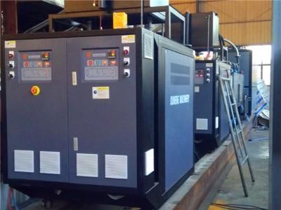 内饰件生产线控温模温机 (14)