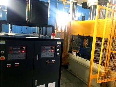 碳纤维模温机优势和功能「欧能机械」均更具优势
