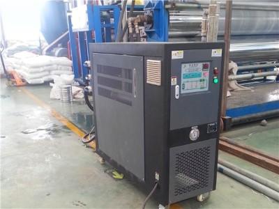 高温水式模温机价格「欧能机械」价格公道更优惠