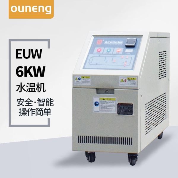 6KW水温机