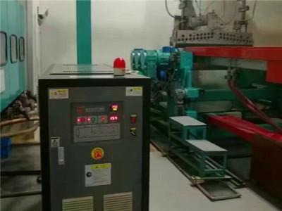 水温机加热管介绍「欧能机械」水温机供应商