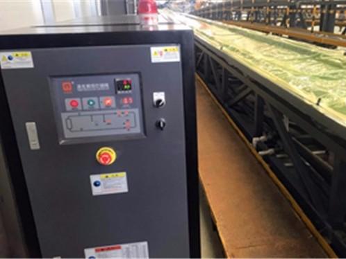 复合材料模具加热系统,「欧能机械」介绍三种方法