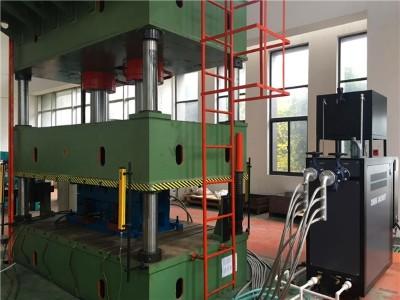 油循环温度控制机保养事项,油温机保养看「欧能机械」