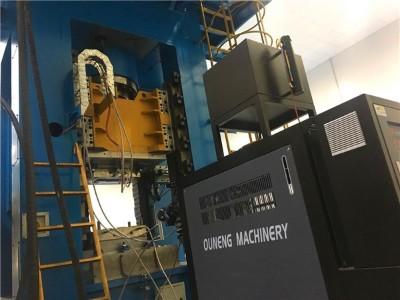 锂电湿法生产线用油温机加热的优点,油温机就选「欧能机械」