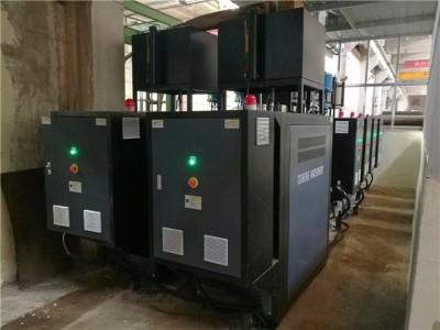 模温机的保养,有效模温机保养措施「欧能机械」