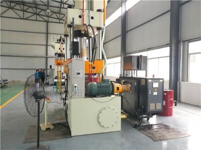 模温机在医用呼吸面罩制作过程中的应用「欧能机械」助力生产