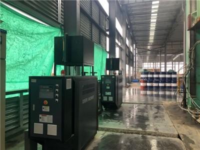 冷热一体机优势「欧能机械」品质有更明显