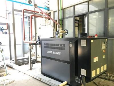注塑机用高温模温机「欧能机械」专业制造更高效