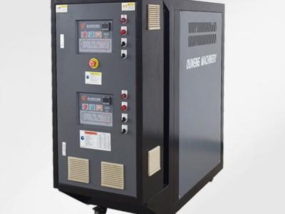 压铸模温机价格,选择0差价源头厂家欧能机械