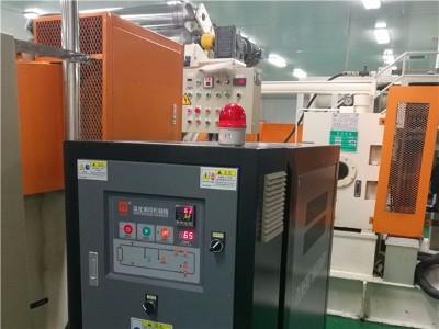 水温机如何使用?这些注意事项要牢记!「欧能机械」
