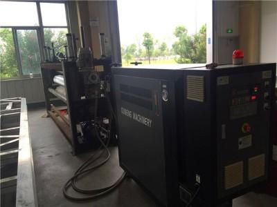 高温油温机好处体现有哪些「欧能机械」分行业介绍更清晰