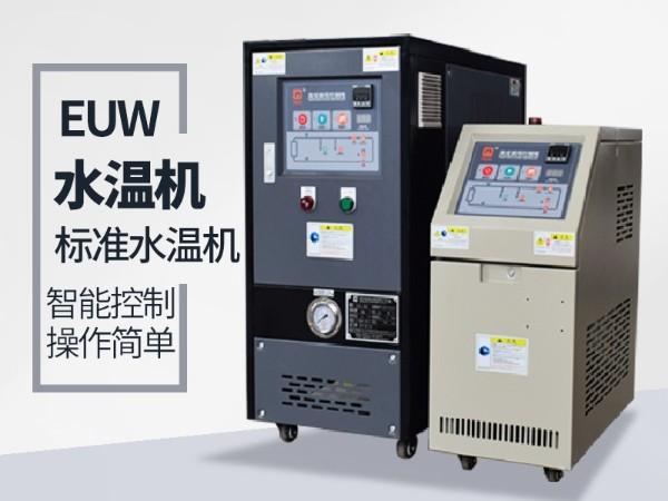 水温机如何避免水泵漏水