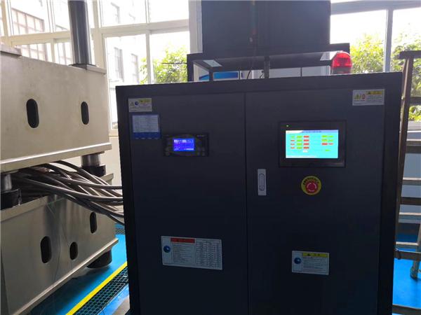 高温油温机怎么保养