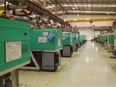 水式高温模温机厂家「欧能机械」源头生产厂家更放心