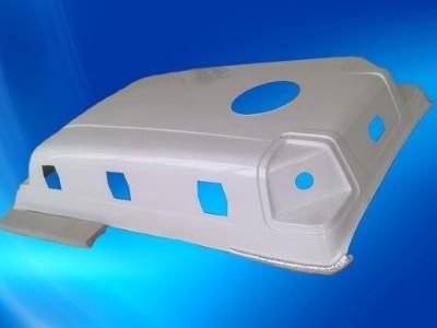 SMC玻璃钢复合材料