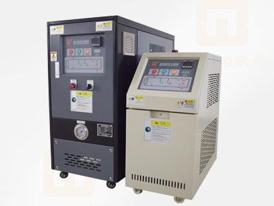 模温机哪个牌子好「欧能机械」一年质保,终身维护