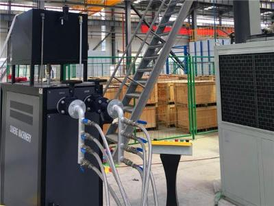 RTM成型工艺的加热方式有哪些「欧能机械」