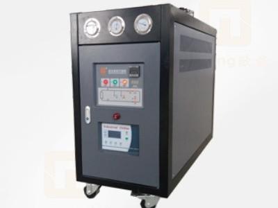 冷热一体机如何实现温度控制,「欧能机械」详解