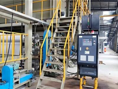 油温机的保养方法,油温机如何保养询「欧能机械」