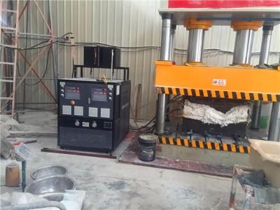 高温模温机生产商选「欧能机械」专注设计生产值得信赖