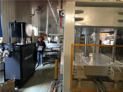 水式油式模温机哪个好「欧能机械」教您有效分辨