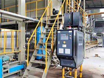 大流量模温机价格「欧能机械」质优价廉性价比高