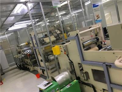 塑料模具温度控制机对苏塑料行业应用的好处有哪些呢「欧能机械」分析