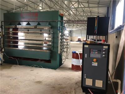 优质模具温度控制机「欧能机械」专业制造值得信赖